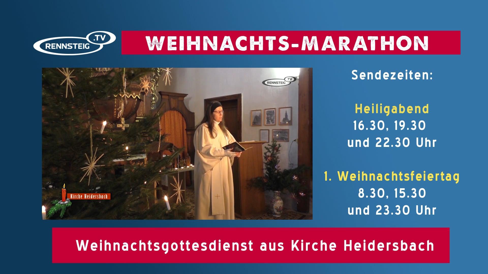 Tv Weihnachtsprogramm 2021